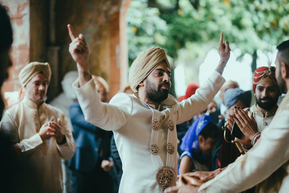 como-lake-indian-wedding (6).jpg