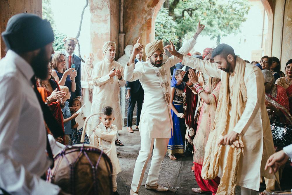 como-lake-indian-wedding (8).jpg