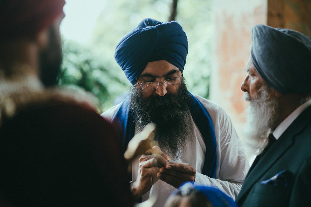 como-lake-indian-wedding (10).jpg