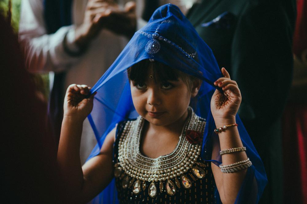 como-lake-indian-wedding (11).jpg