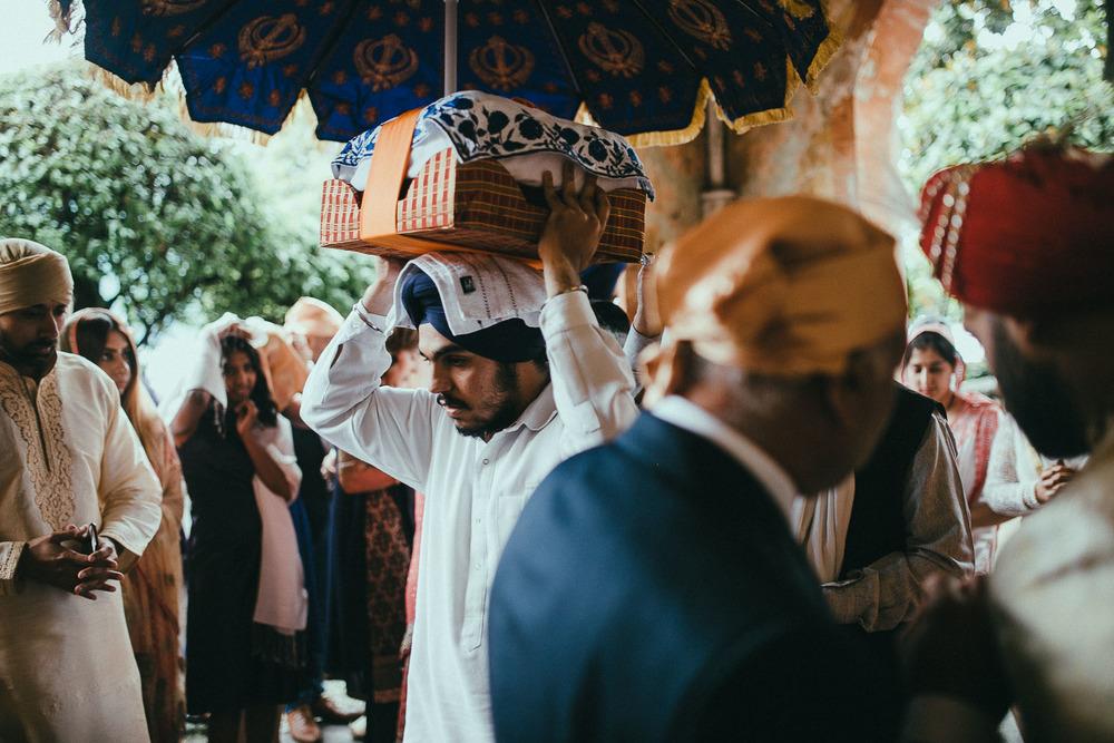 como-lake-indian-wedding (12).jpg