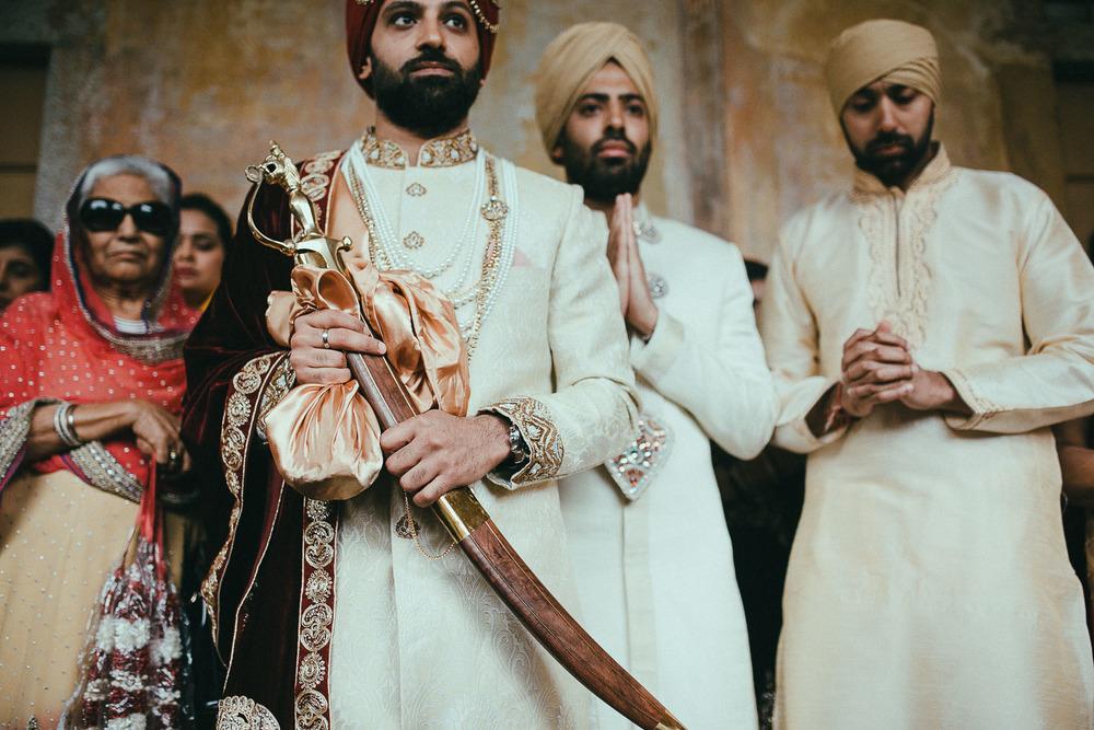 como-lake-indian-wedding (14).jpg