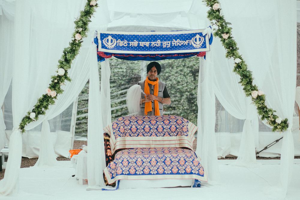 como-lake-indian-wedding (18).jpg