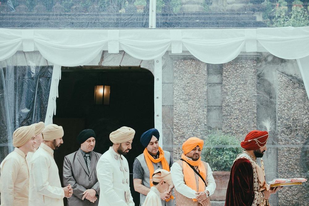 como-lake-indian-wedding (25).jpg