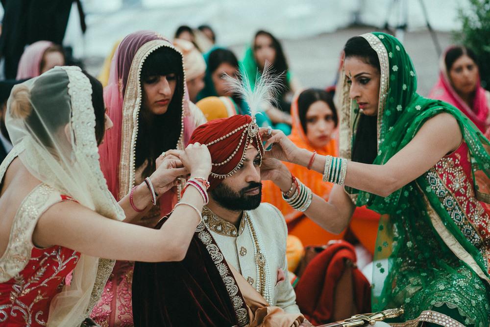 como-lake-indian-wedding (27).jpg