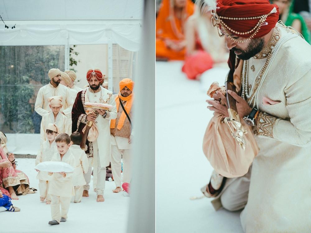 como-lake-indian-wedding (24).jpg