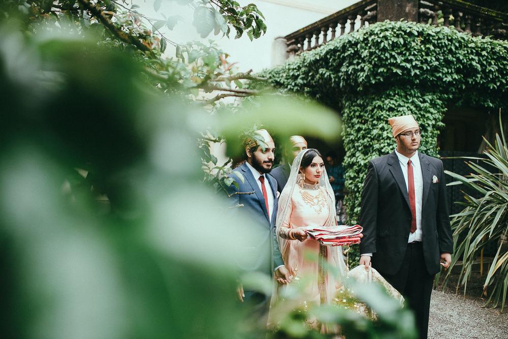 como-lake-indian-wedding (30).jpg