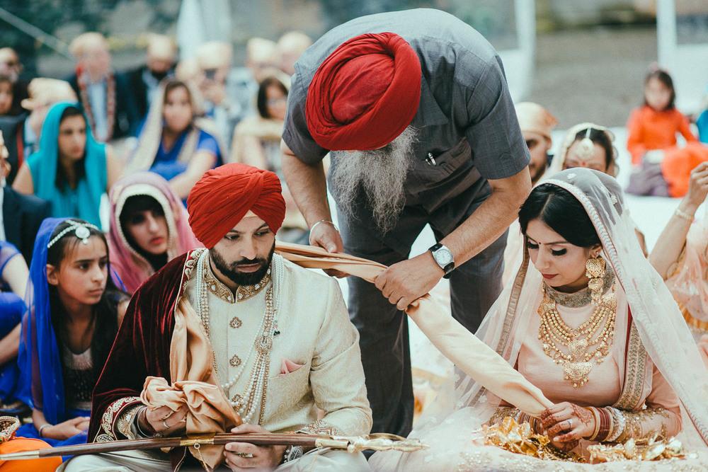 como-lake-indian-wedding (35).jpg