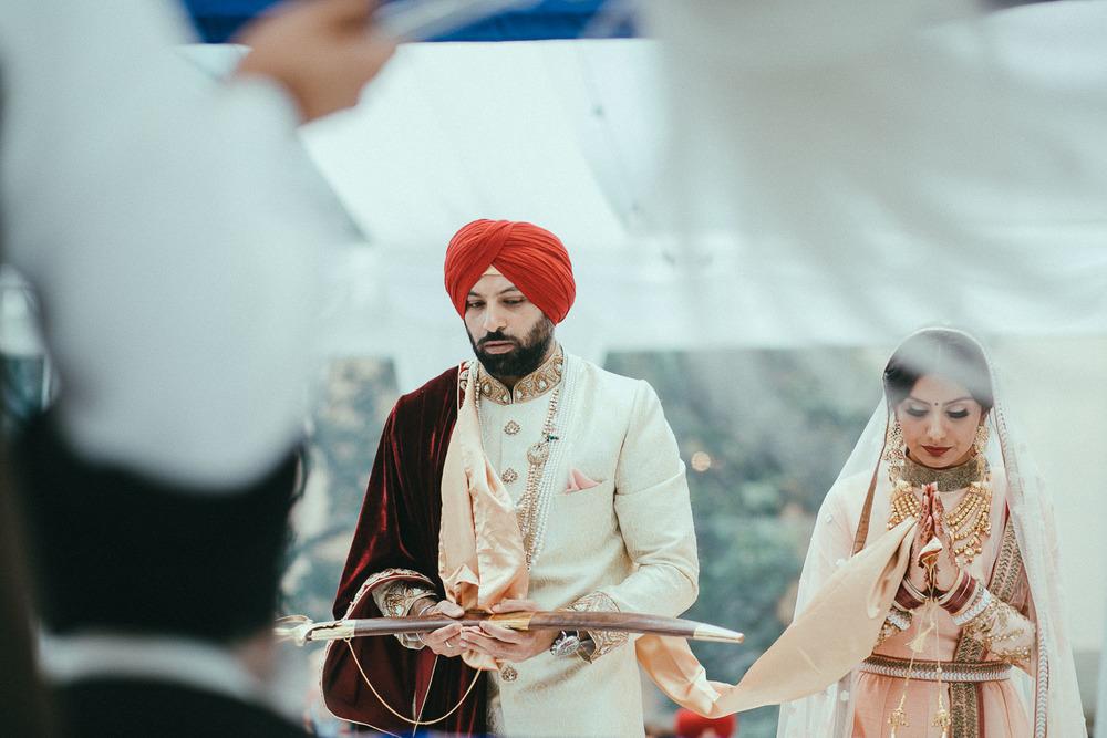 como-lake-indian-wedding (38).jpg