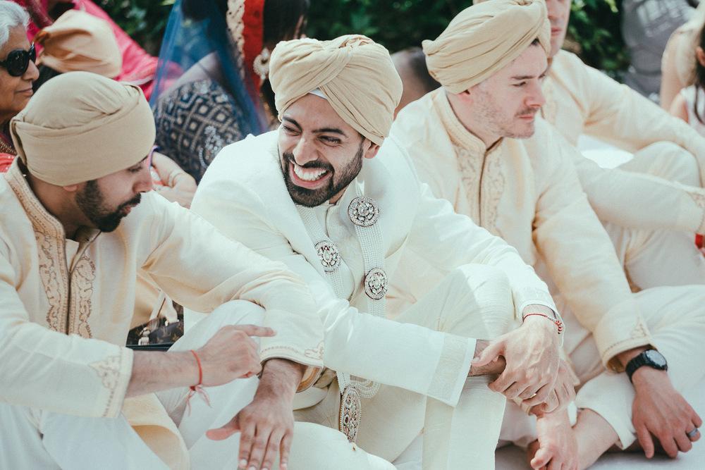 como-lake-indian-wedding (42).jpg