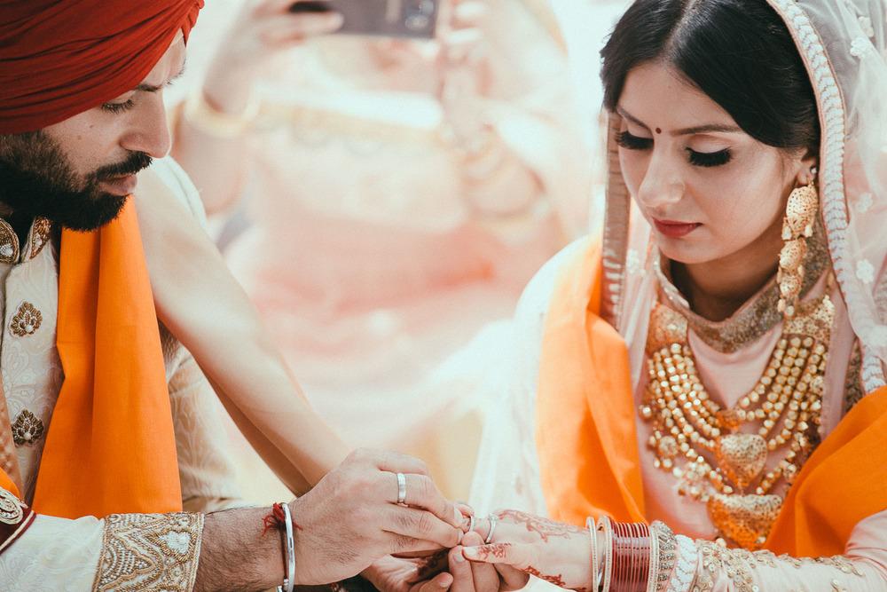 como-lake-indian-wedding (46).jpg