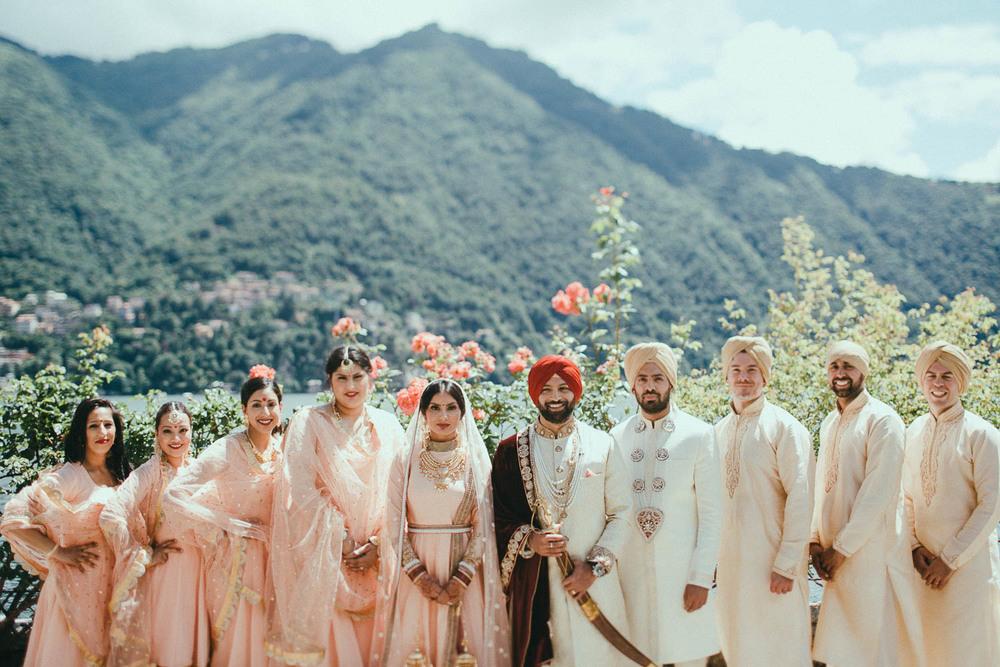 indian-wedding-in-italy (3).jpg