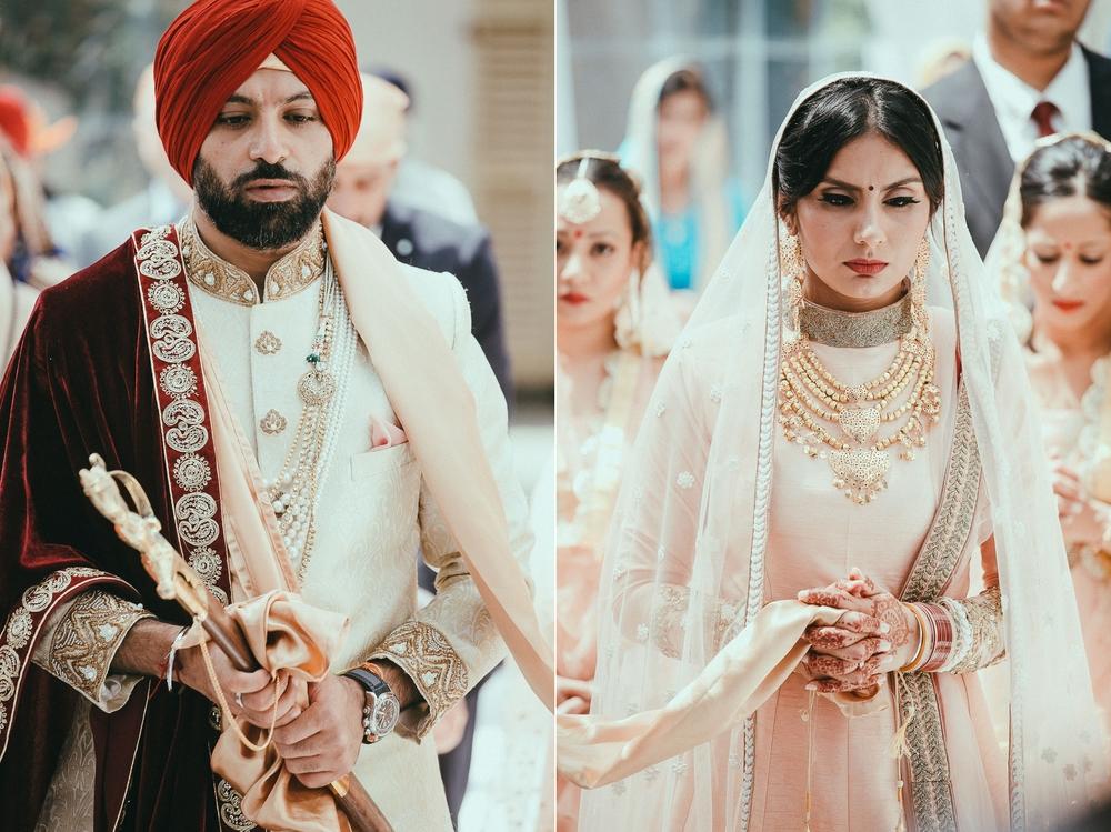 como-lake-indian-wedding (44).jpg