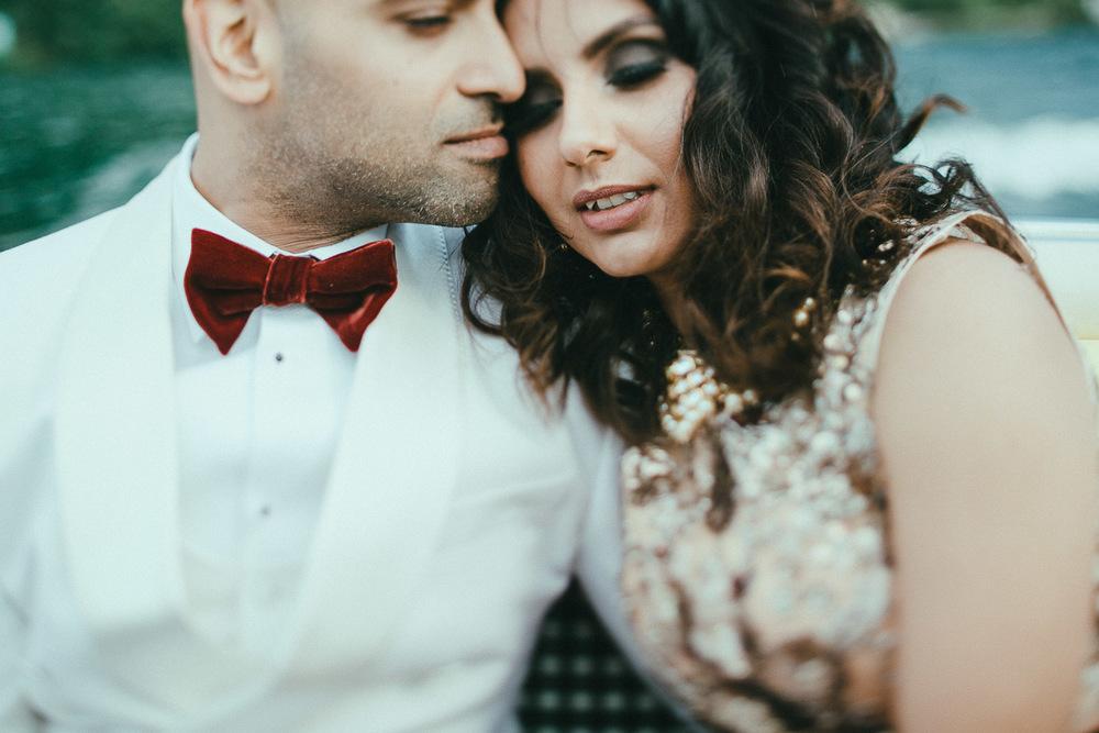 como-lake-indian-bride-groom (8).jpg
