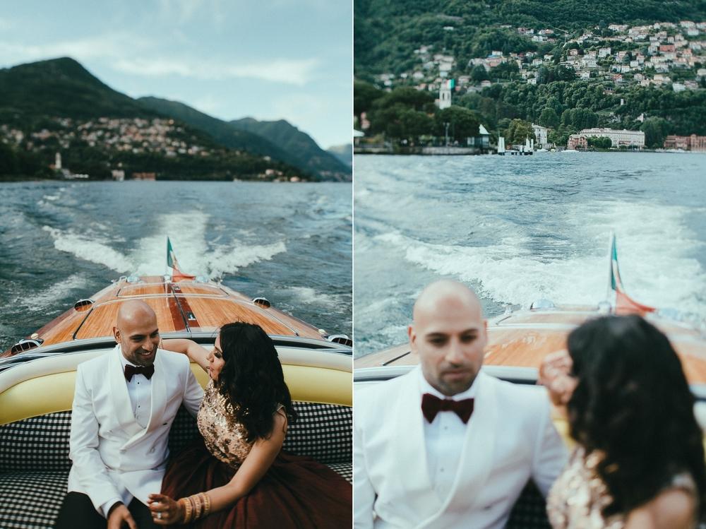 como-lake-indian-bride-groom (3).jpg