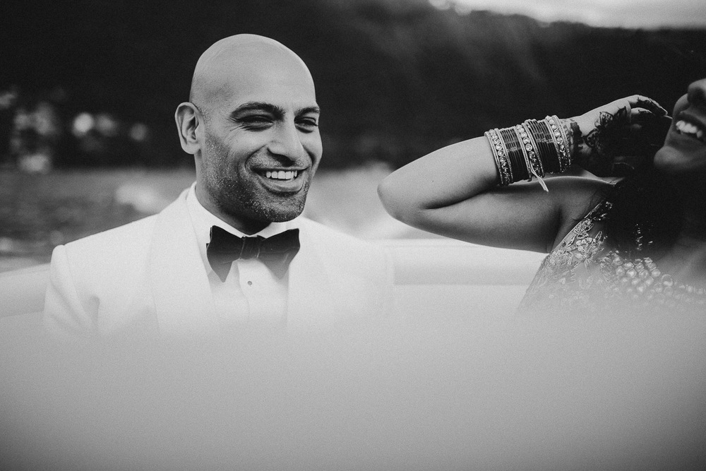 como-lake-indian-bride-groom (12).jpg
