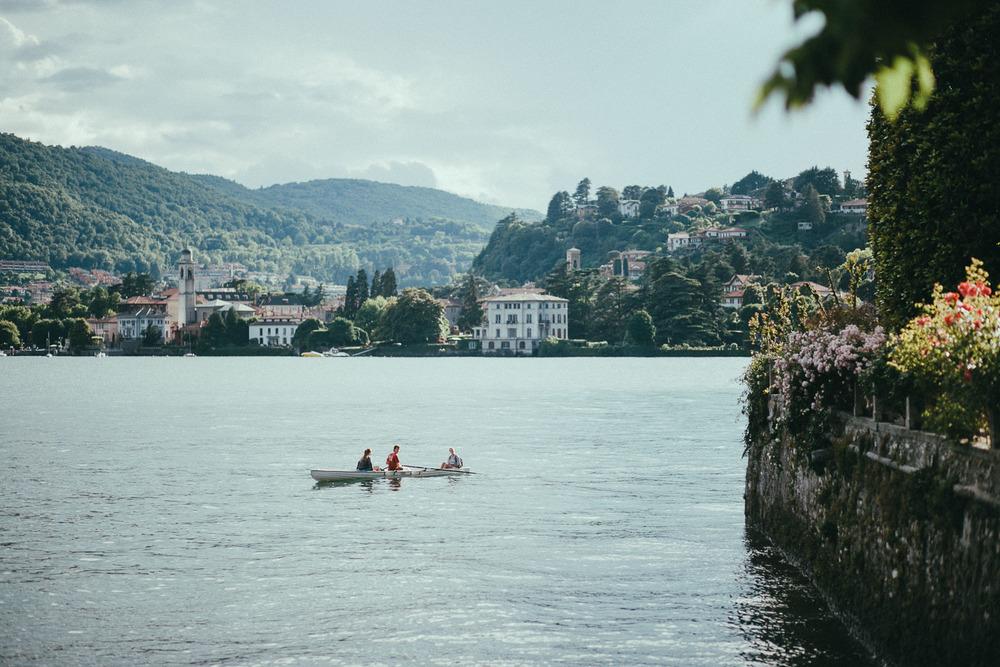 como-lake-destination-wedding-villa-pizzo (4).jpg