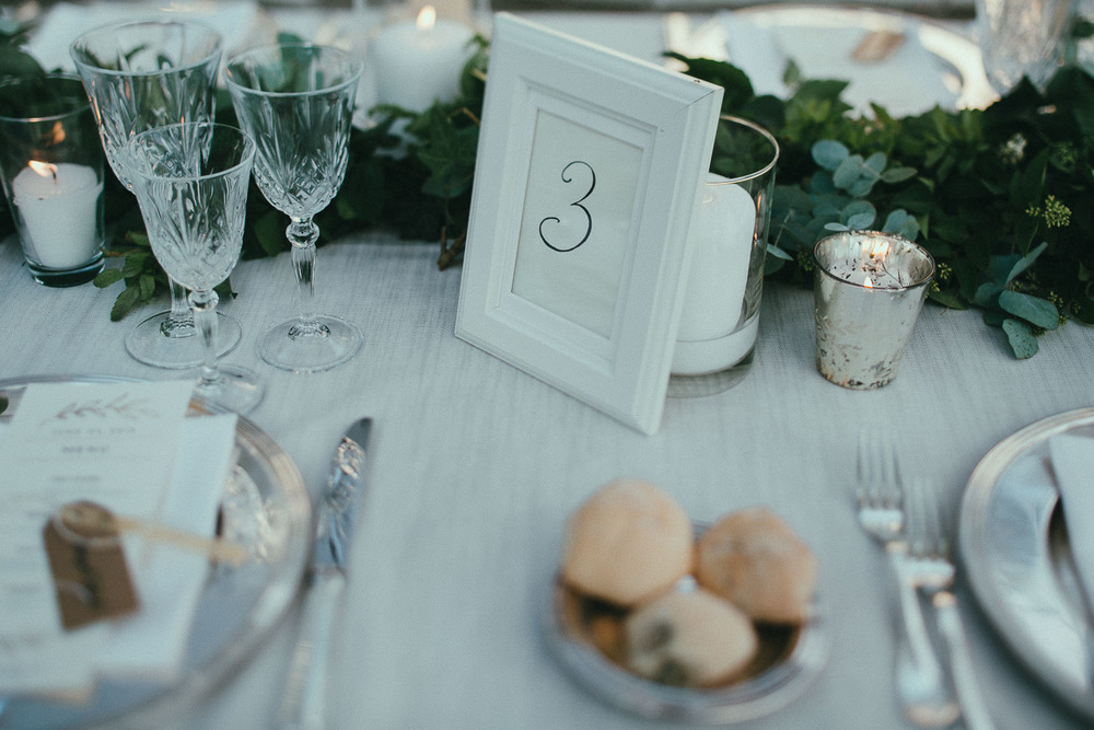 como-lake-destination-wedding-villa-pizzo (6).jpg