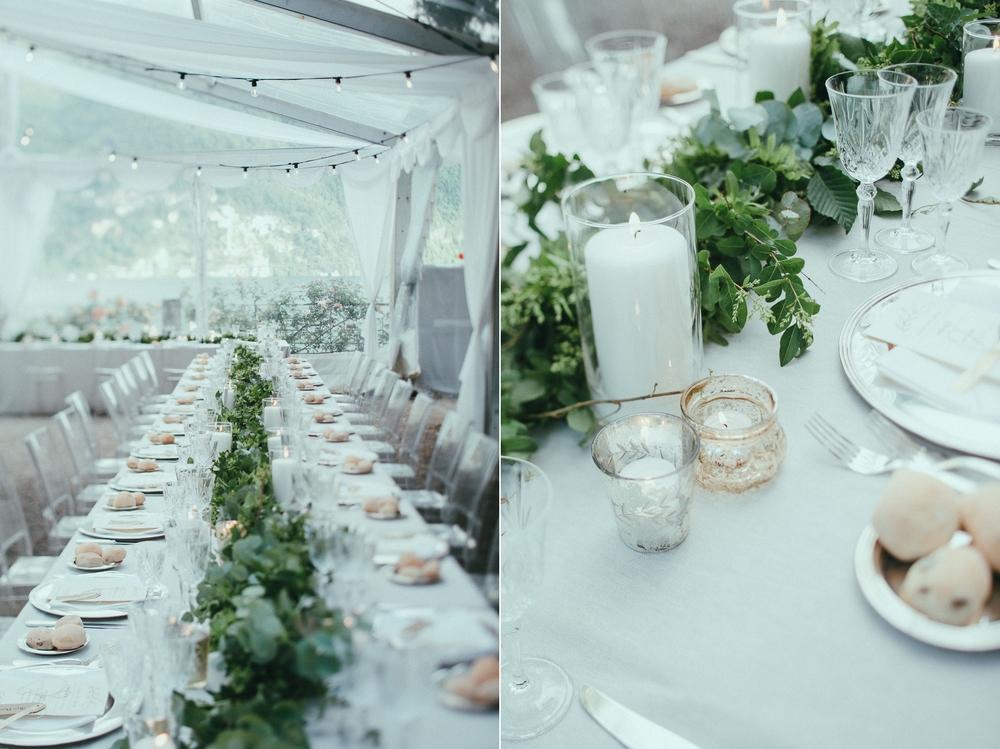 como-lake-destination-wedding-villa-pizzo (5).jpg