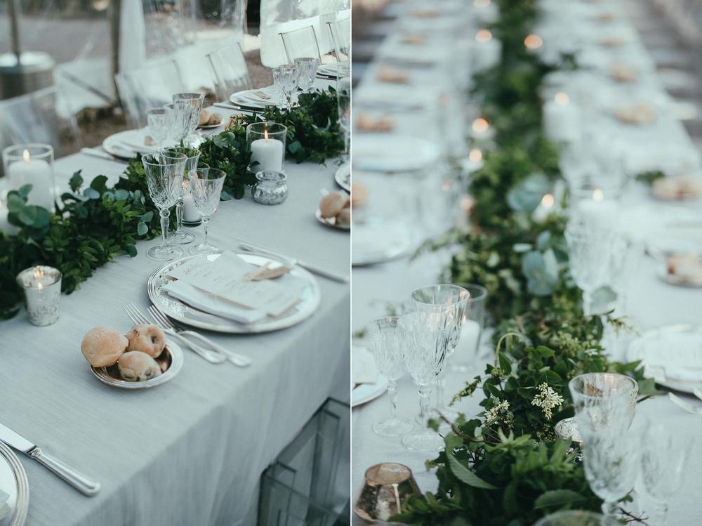 como-lake-destination-wedding-villa-pizzo (7).jpg