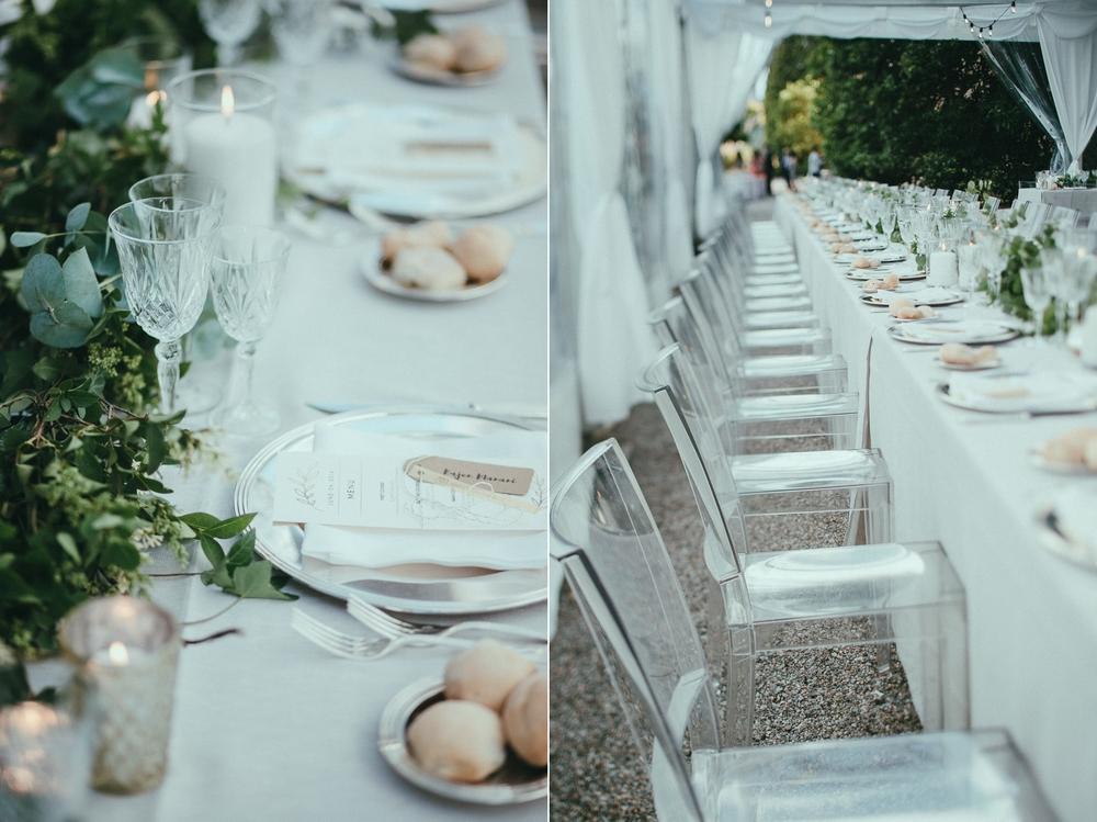 como-lake-destination-wedding-villa-pizzo (8).jpg