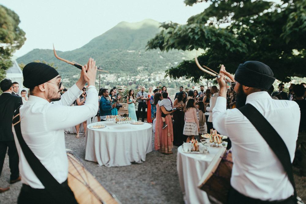 como-lake-indian-wedding (52).jpg