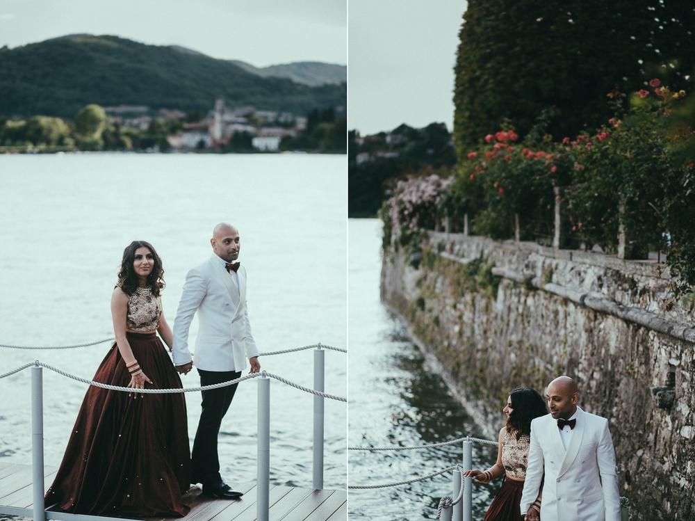 como-lake-indian-wedding (50).jpg