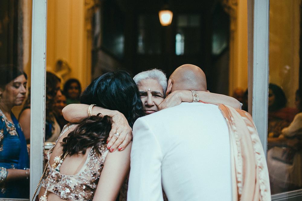 como-lake-indian-wedding (57).jpg