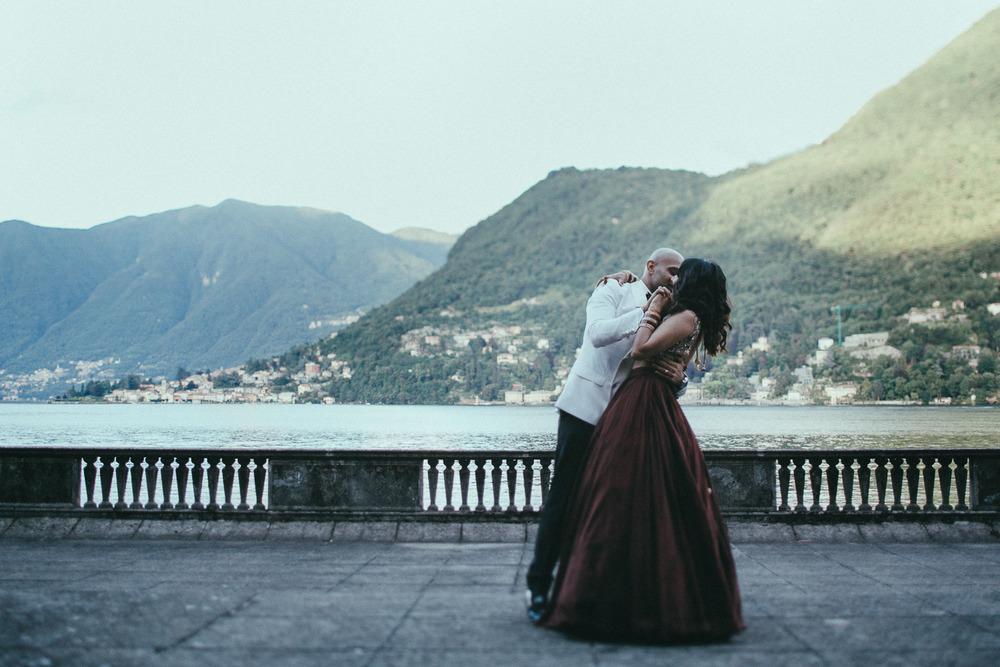 indian-bride-groom-como-lake-villa-pizzo (5).jpg