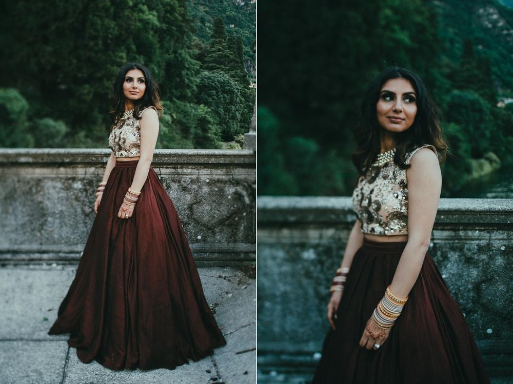 indian-bride-groom-como-lake-villa-pizzo (10).jpg