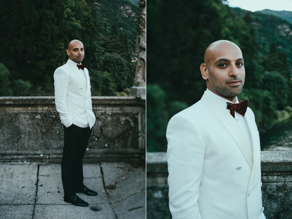 indian-bride-groom-como-lake-villa-pizzo (9).jpg