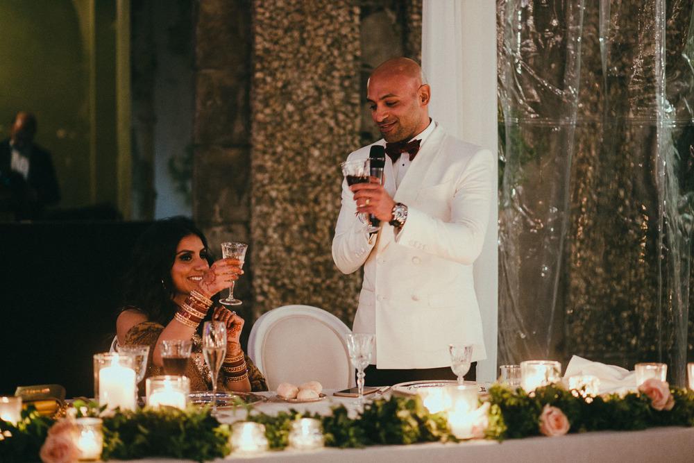 indian-wedding-villa-pizzo-como-lake (6).jpg