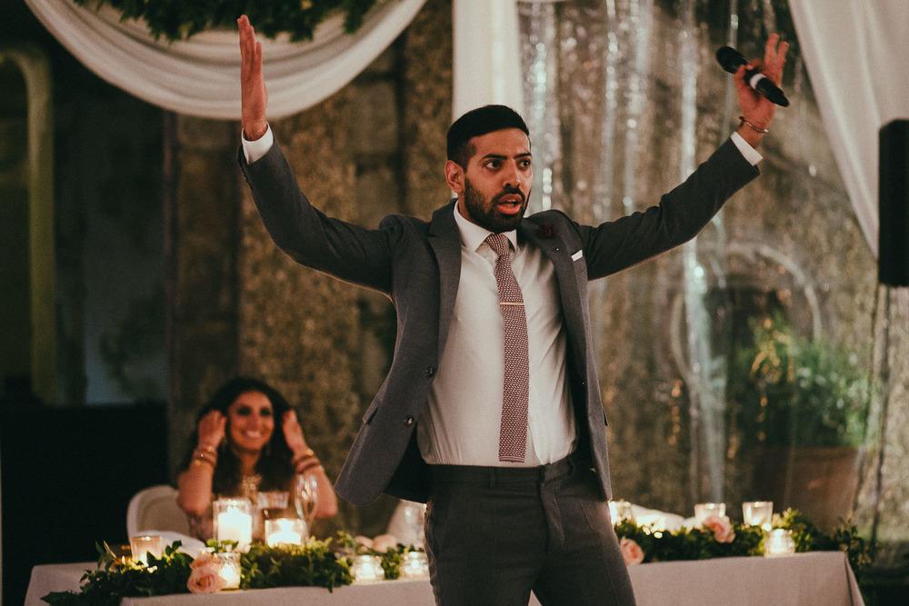 indian-wedding-villa-pizzo-como-lake (8).jpg