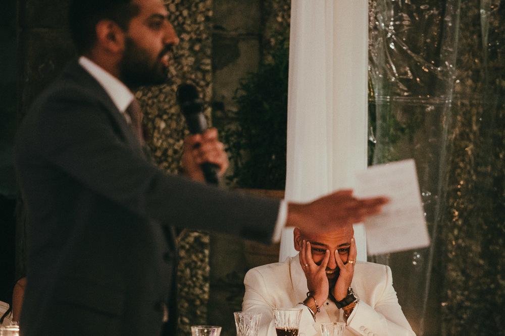 indian-wedding-villa-pizzo-como-lake (11).jpg