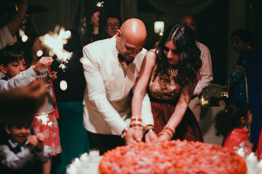 indian-wedding-villa-pizzo-como-lake (12).jpg