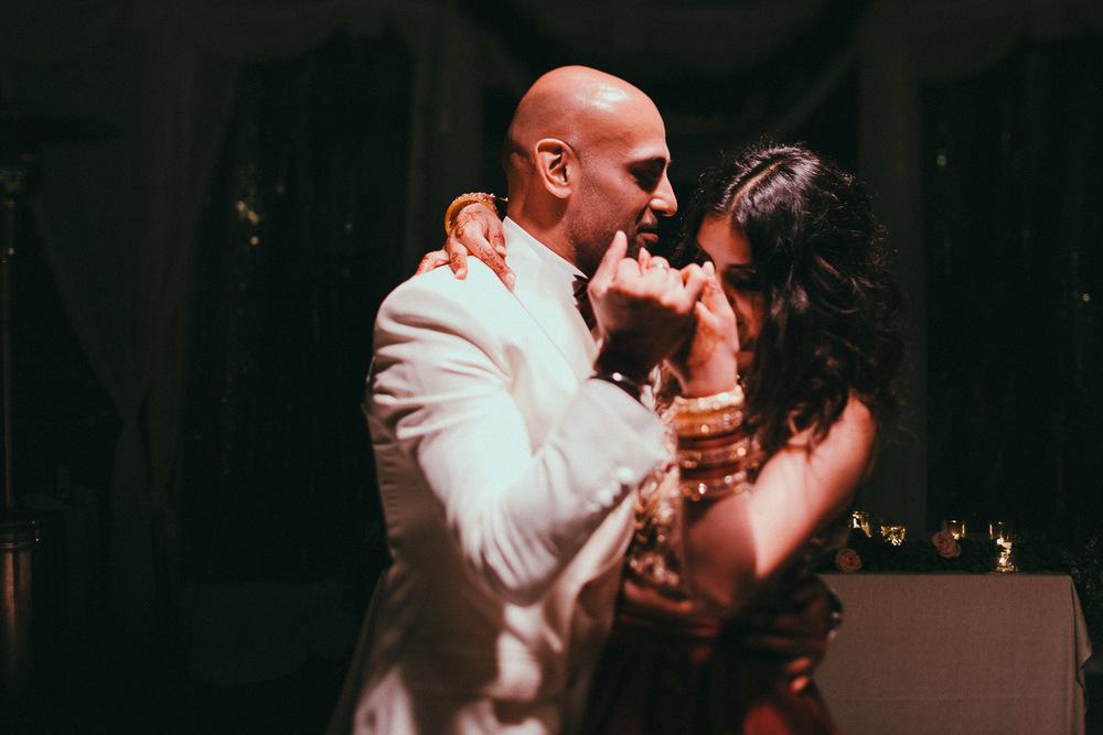 indian-wedding-villa-pizzo-como-lake (18).jpg