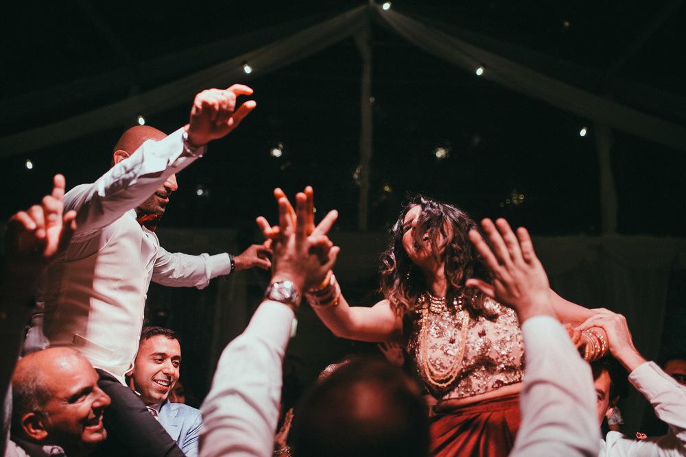 indian-wedding-villa-pizzo-como-lake (27).jpg