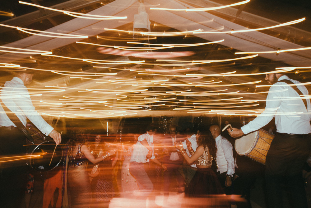 indian-wedding-villa-pizzo-como-lake (36).jpg
