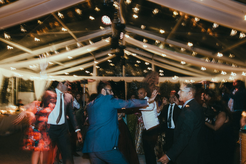 indian-wedding-villa-pizzo-como-lake (35).jpg