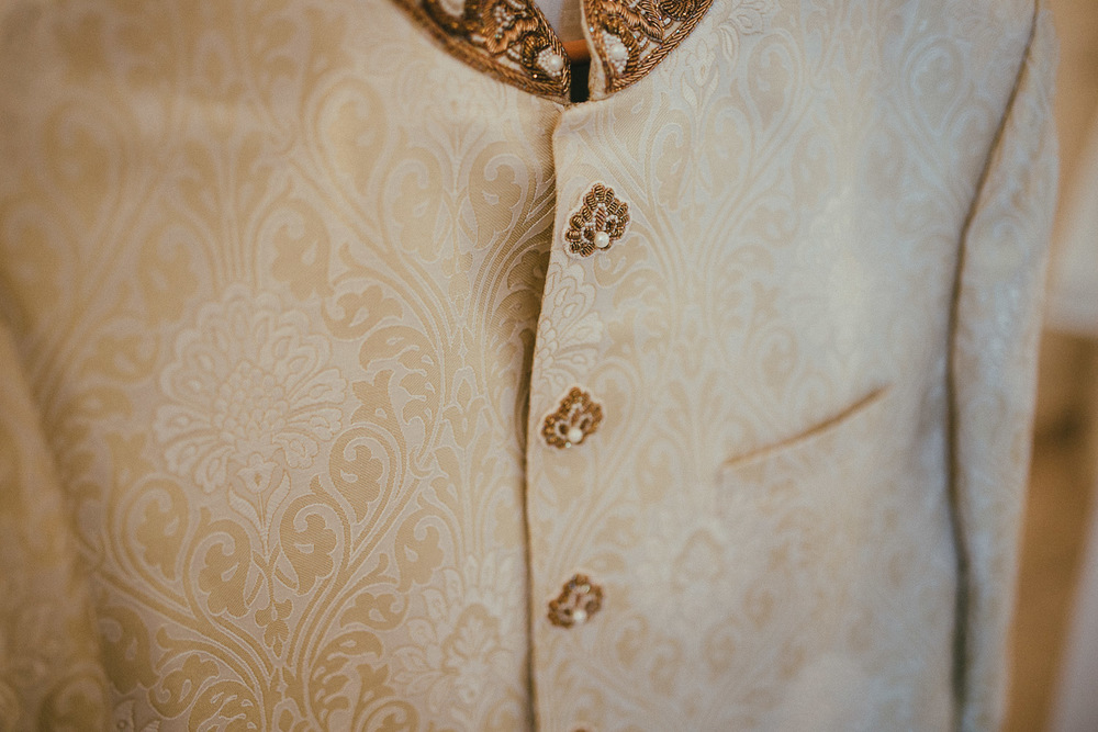 indian-groom-jacket.jpg
