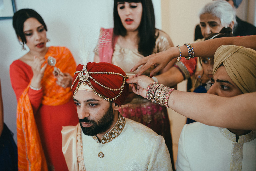 indian-groom-getting-ready (7).jpg