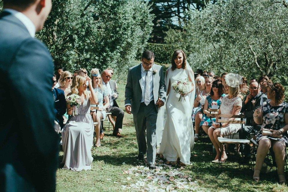 destination-wedding-in-tuscany (5).jpg