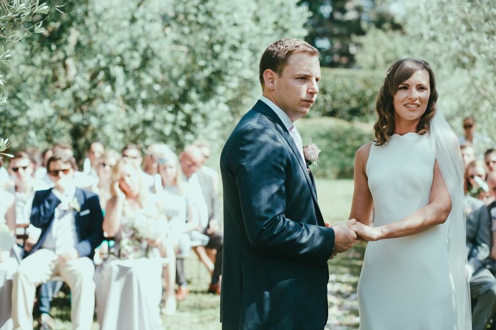 destination-wedding-in-tuscany (7).jpg