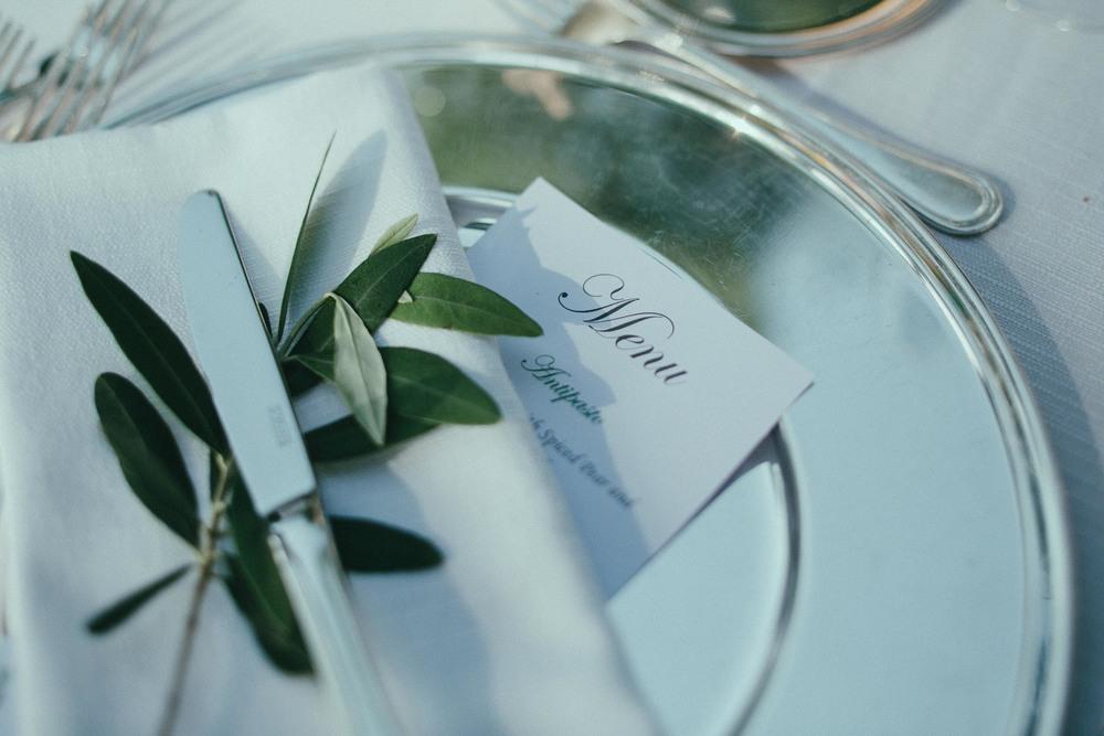 destiantion-wedding-in-italy-details (5).jpg