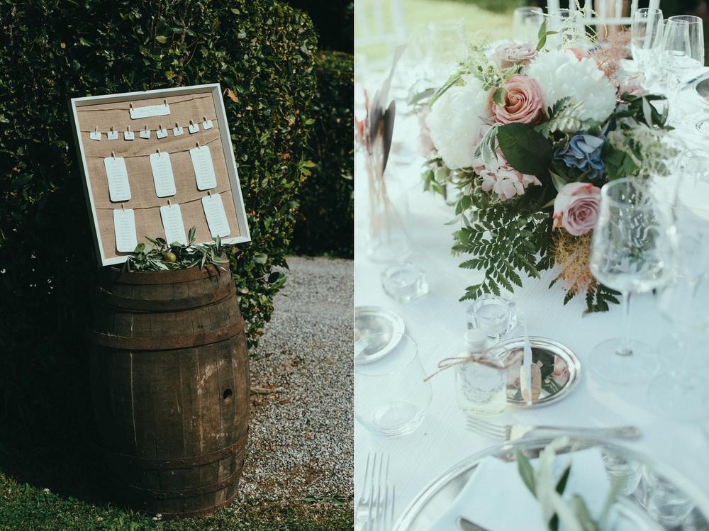 destiantion-wedding-in-italy-details (2).jpg
