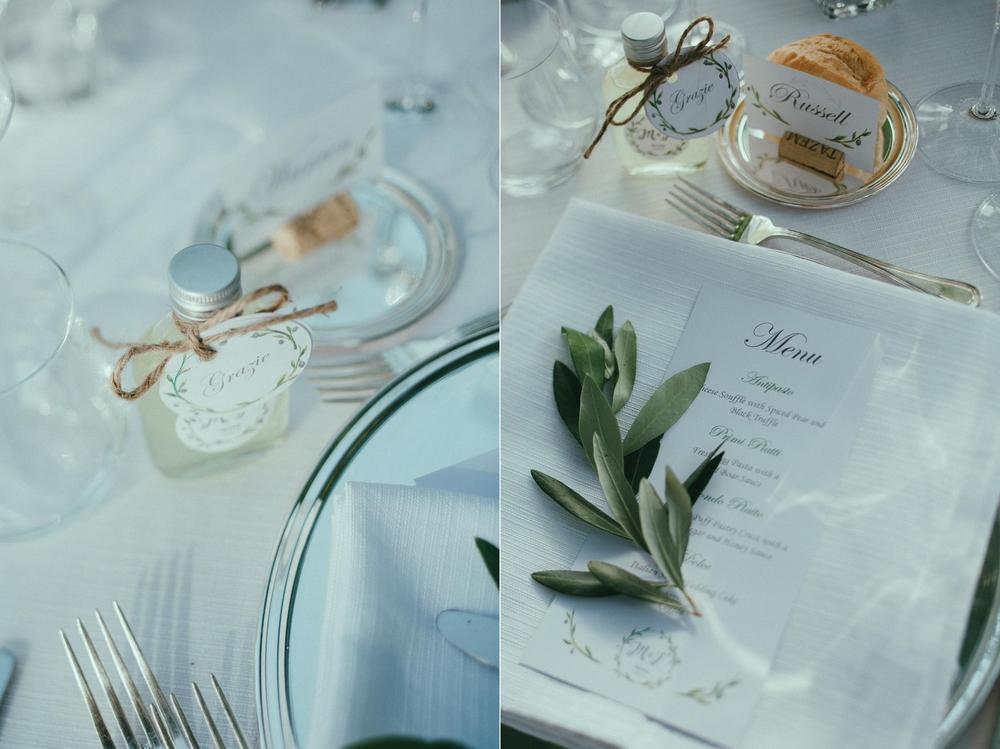 destiantion-wedding-in-italy-details (6).jpg