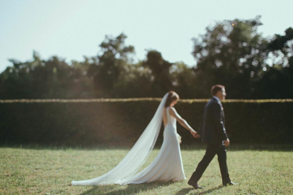 couple-portraits-destination-wedding (7).jpg