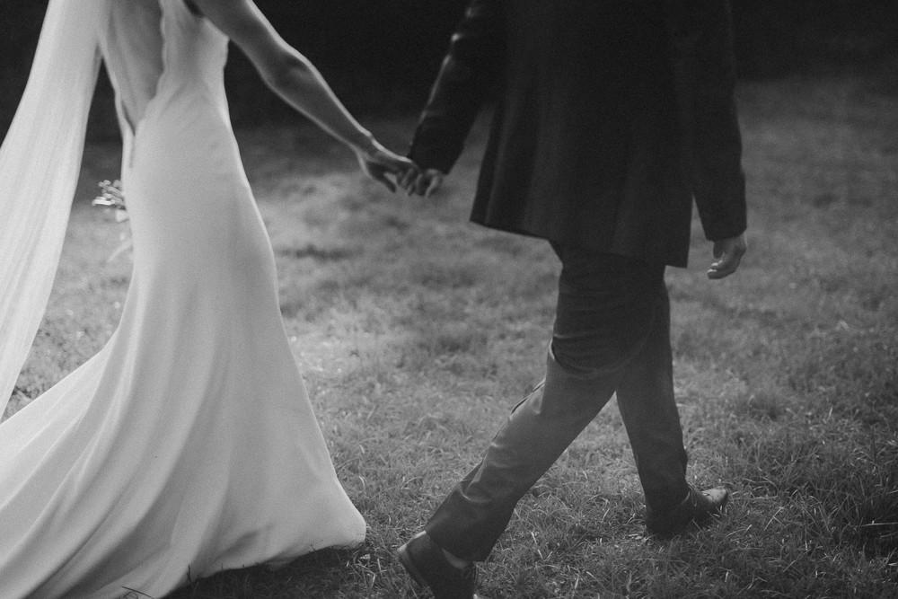couple-portraits-destination-wedding (8).jpg
