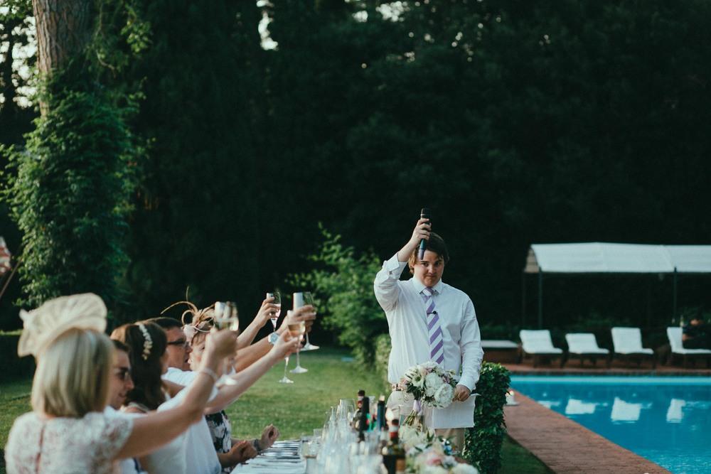 destination-wedding-in-tuscany (14).jpg