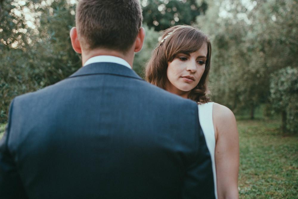 couple-portraits-destination-wedding (13).jpg
